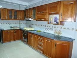 prix porte de cuisine prix porte de cuisine modele de meuble de cuisine prix facade