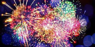 imagenes para amigos fin de año mensajes de fin de año para amigos feliz año nuevo