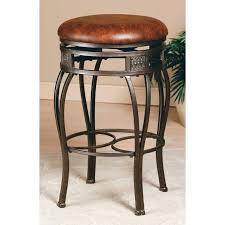 cast iron tractor seat stool restoration hardware bar stool review