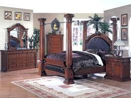 empire bedroom furniture u2013 sgplus me