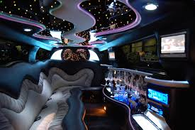 lamborghini limousine price cheap limo hire melbourne limousine wedding cars
