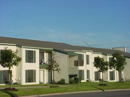 apartment apartment complexes in college station luxury home