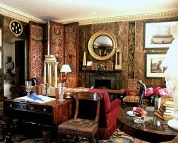 home interiors photo gallery 238 best designer alidad images on interiors