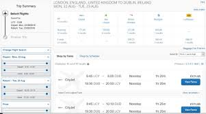 Concur Expense Reporting System by What Is Concur Travel And Expense Iprocon