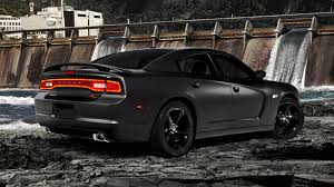 dodge charger from fast 5 dodge charger r t fast five 2011 wallpapers and hd images car