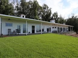 ranch farmhouse historic malibu ranch private vineyard homeaway western malibu