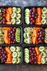 Dinner For The Week Ideas Best 20 Dinner For The Week Ideas On Pinterest Weekly Meal Prep