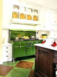 lime green kitchen canisters lime green kitchen lime green kitchen glass by design view more