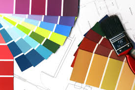 anzahl paint color chart philippines ideas items similar to
