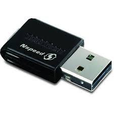 d link clé usb wifi dwa 125 eu mytek clé wi fi usb matériel réseau aidewindows