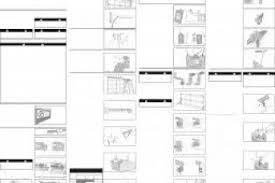 door wiring diagram for genie genie cable diagram genie hookup