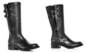womens boots size 11 1 2 s designer boots leather fur more bloomingdale s