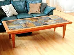 Diy Coffee Table Ideas Diy Painted Coffee Table Ideas Best Gallery Of Tables Furniture