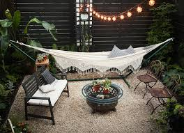 small backyard ideas 20 spaces we love bob vila