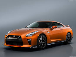 nissan coupe 2016 nissan gt r 2017 pictures information u0026 specs