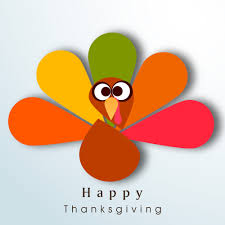 thanksgiving quotes for employees blog article archive pete winiarski author results coach and