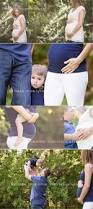 Outdoor Family Picture Ideas Dallas Maternity And Family Photographer Argyle Expecting