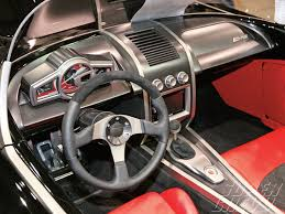 car wallpaper collections classic design chainimage interiors