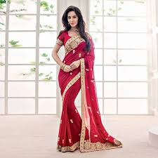 bangladeshi fashion house online shopping women s fashion online buy fashion wear in bangladesh