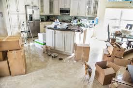 küche demontieren einbauküche abbauen anleitung in 7 schritten