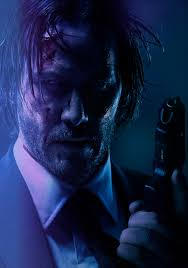 john wick 2 official site on digital hd may 23 on 4k ultra