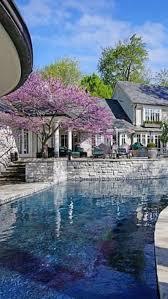 Luxury Pool Design - best 25 luxury pools ideas on pinterest beautiful pools dream