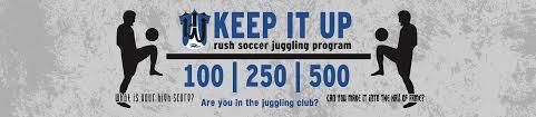 var va rush soccer recreation advanced competitive soccer