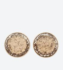 aldo earrings aldo cajas earrings 6th