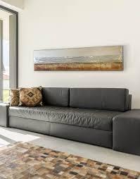 100 warm neutral paint colors uk living room warm neutral