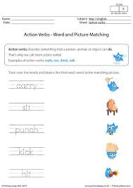 number names worksheets year 2 worksheets free free printable