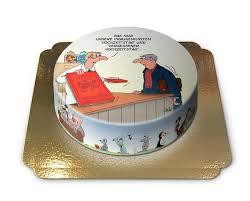 torte hochzeitstag hochzeitstag geschenk deinetorte de