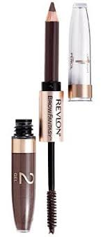 revlon brow fantasy light brown 23 best brow products you need to get your brow game strong daily