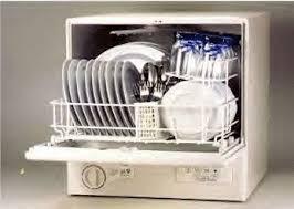 Dishwasher Size Opening Best 10 Countertop Dishwasher Ideas On Pinterest Dishwasher