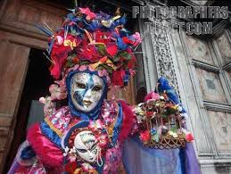 carnevale costumes venetian carnevale costumes bird and flower costume