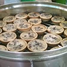 jeux de cuisine en fran軋is 亞玉豆腐花 desserts cheong building 6 tsuen hing path 荃灣