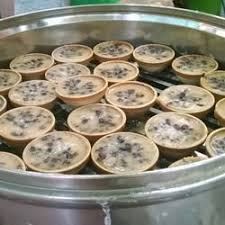fa軋des de cuisine 亞玉豆腐花 desserts cheong building 6 tsuen hing path 荃灣