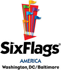 How Much Is Flash Pass Six Flags Six Flags America Announces New Wonder Woman Lasso Of Truth To