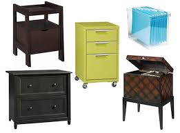 printer and file cabinet file cabinet printer stand home design ideas and pictures within 11