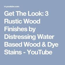 Furniture Design Ideas Featuring Water Based Wood Stains General by Cele Mai Bune 25 De Idei Despre Water Based Wood Stain Pe Pinterest