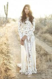 wedding dress nz shop for wedding dresses nz online shopindress co nz