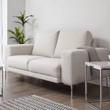 how to clean a sofa how to clean a fabric sofa our insider secrets you won u0027t want to