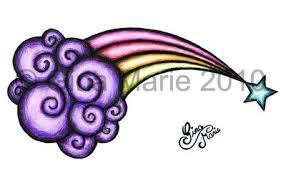 star tattoo designs wrist entry zentrader