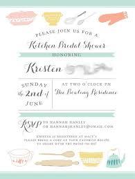 kitchen bridal shower ideas best 25 kitchen bridal showers ideas on kitchen kitchen