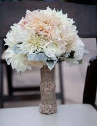wedding flowers coast gold coast flowers a boutique gold coast florist shop in the