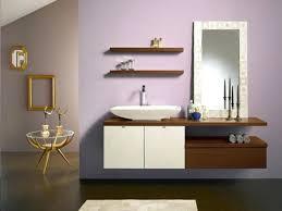 vanity designs for bathrooms bathroom vanities single bathroom vanity small vanities wall