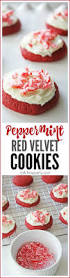 738 best christmas desserts and treats images on pinterest