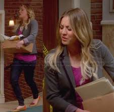 18 best penny images on pinterest kaley cuoco pennies