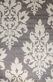 Rug Collections Rug Collections Alloray