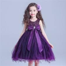 how to shop for dresses for kids fashionarrow com