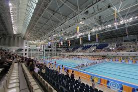 Rio Olympic Venues Now Athens Olympic Aquatic Centre Wikipedia